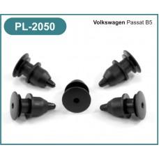 Muoviklipsi PL-2050